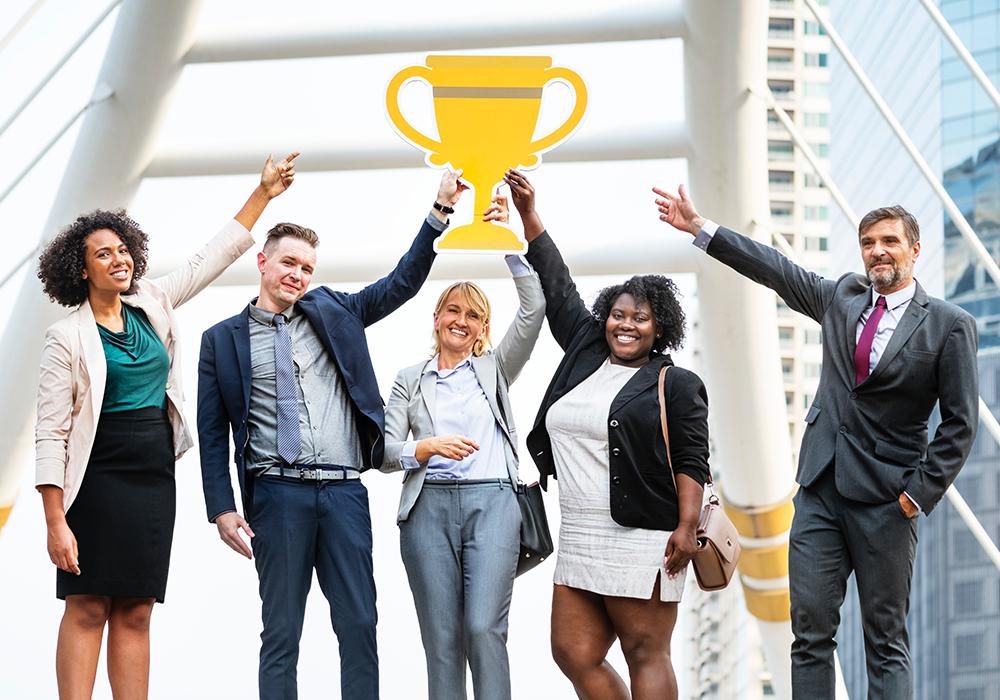 imagens-coaching-gpperformance-lideranca-empoderadora